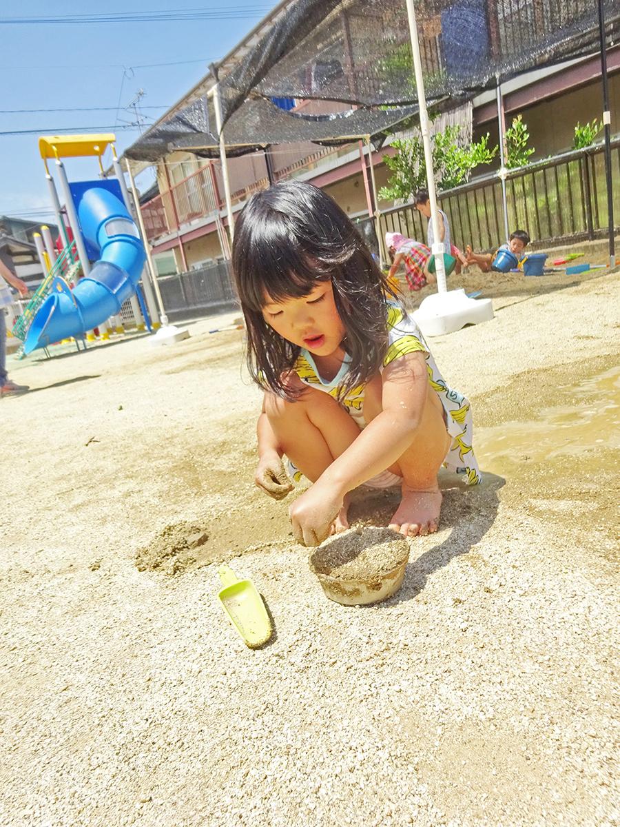 めぐみ幼稚園あそぶ写真2